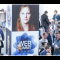 Bonitasoft sélectionné par UBIFRANCE parmi les 11 start-ups  de la French Tech au Web Summit de Dublin